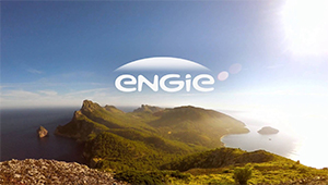 About Engie Group