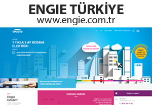 engie-turkiye-link
