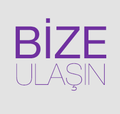 GREY-bize_ulasin